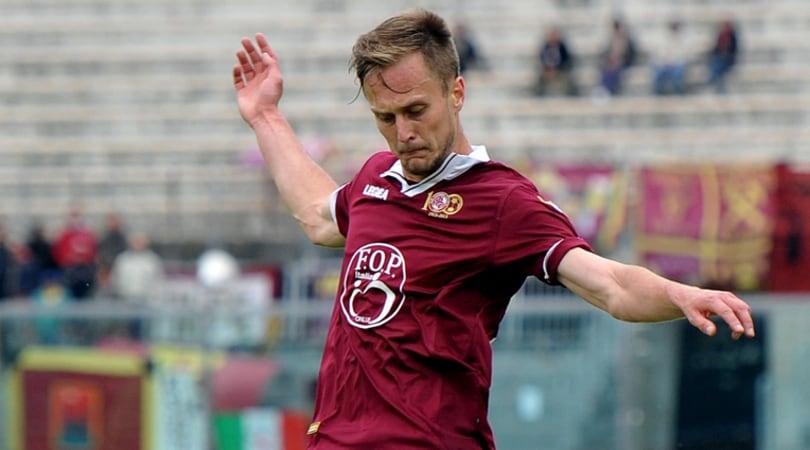 Calciomercato Serie B: il Frosinone ufficializza Cojocaru, lo Spezia Djokovic