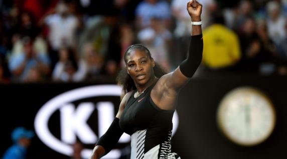 Australian Open, Serena Williams in finale: affronterà la sorella Venus