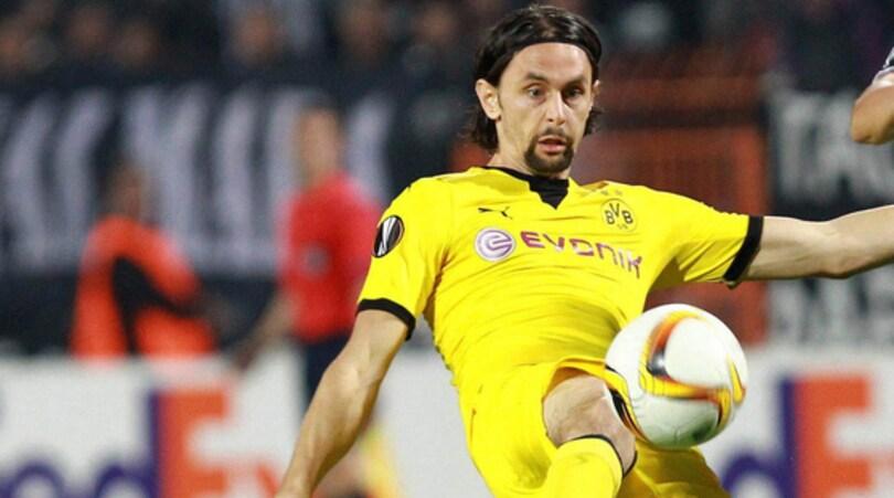 Pillole di calciomercato: Subotic al Colonia, Dadashov all'Eintracht