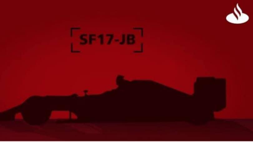 La Ferrari in onore di Jules Bianchi, ma arriva la smentita