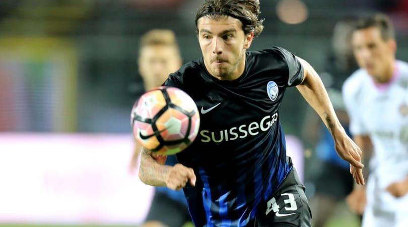 Calciomercato, derby Sassuolo-Spal per Paloschi