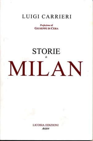 La storia del Milan e Lindsey Vonn tra Forza e Bellezza