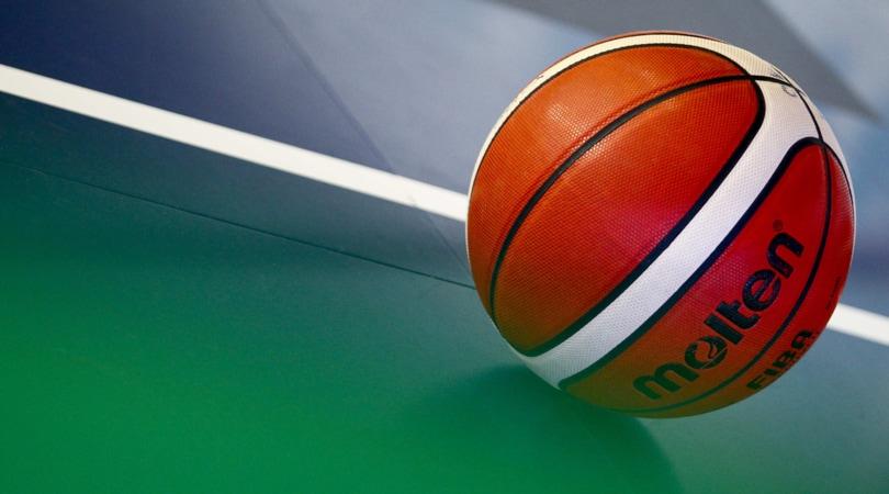 Basket, riparte il campionato cinese senza giocatori stranieri