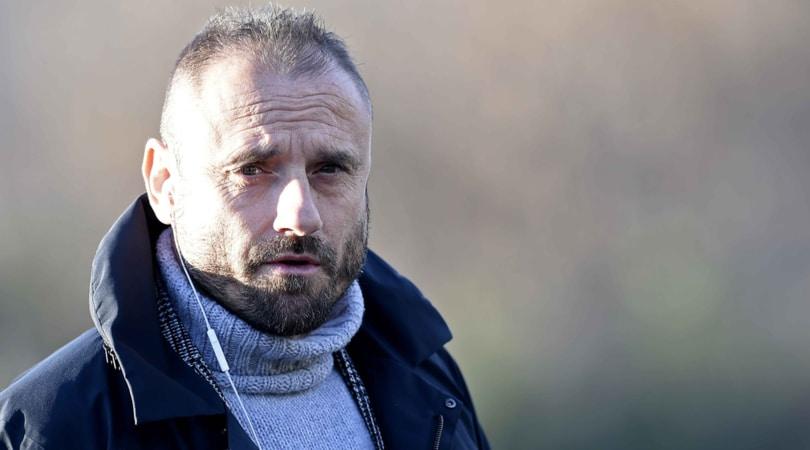 Calciomercato: Torino sul promettente portiere Vanja Milinkovic-Savic