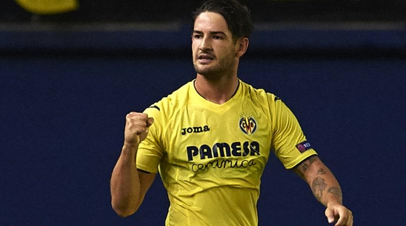 Intrecci di calciomercato: c'è Pato a Roma con Grenier