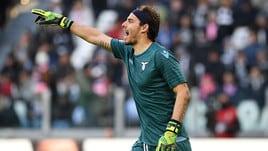 Calciomercato Genoa, Marchetti: «Dimostrerò di essere ancora importante»