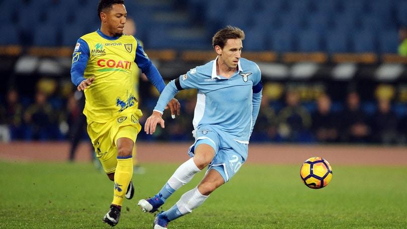Calciomercato Lazio, Biglia ha deciso e dice sì