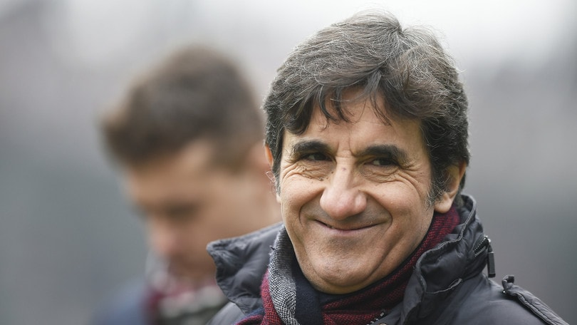Calciomercato Torino: c'è la firma di Martin Remacle