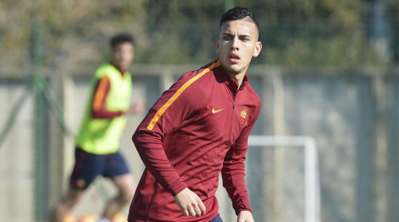 Calciomercato: Paredes, la Juventus prepara l'offerta last minute