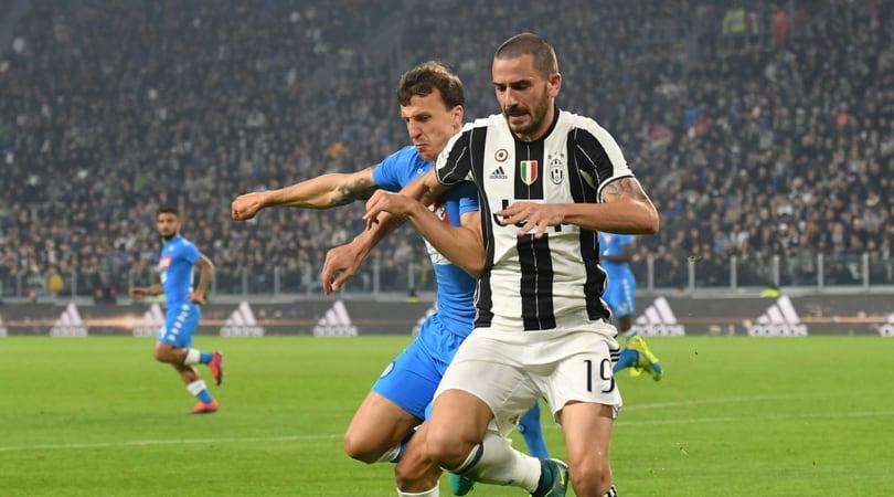 Serie A: anticipi e posticipi 26ª-29ª giornata, e data semifinali Coppa Italia