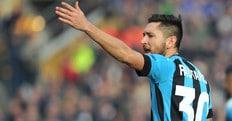 Calciomercato Fano, doppio colpo: Fautario e Sosa