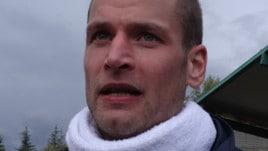 Atletica - Ostruzionismo contro Schwazer