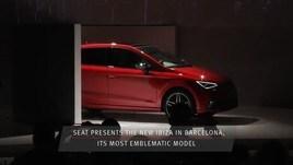 Seat Ibiza, tutta nuova e solo a 5 porte