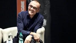 Boyle: «In Trainspotting 2 racconto gli sfigati sconfitti dal tempo»