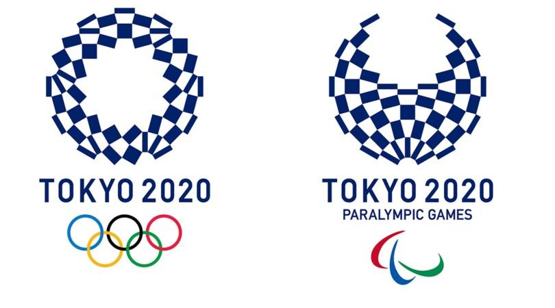 Tokyo 2020, via al riciclo: medaglie con vecchi smartphone