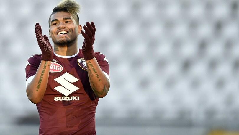 Calciomercato Torino, è ufficiale: Martinez all'Atlanta