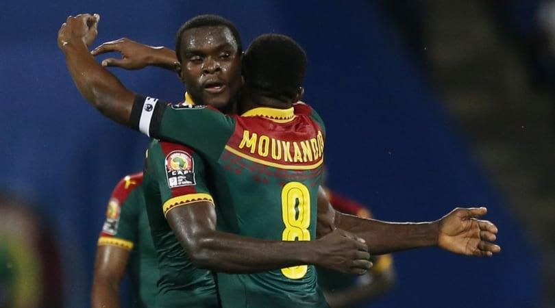 Coppa d'Africa, Camerun-Ghana 2-0: finale contro l'Egitto di Salah