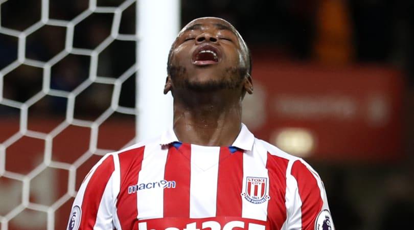 Premier League, Berahino positivo a test antidroga