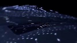 Nissan GT-R, la prova: a caccia di tedesche...