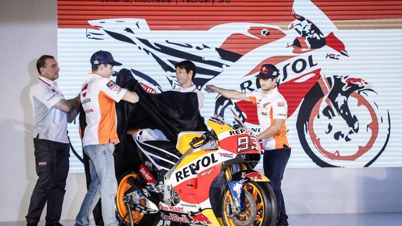 MotoGp, Puig è nuovo team manager Honda
