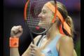 Tennis, Mladenovic contro Putintseva nella finale di San Pietroburgo