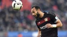 Calciomercato Borussia Dortmund, ufficiale Toprak a fine stagione