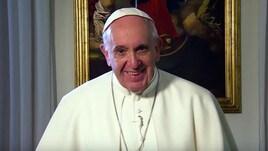 Papa, un video in spagnolo per il Superbowl: «Pace, amicizia e solidarietà»