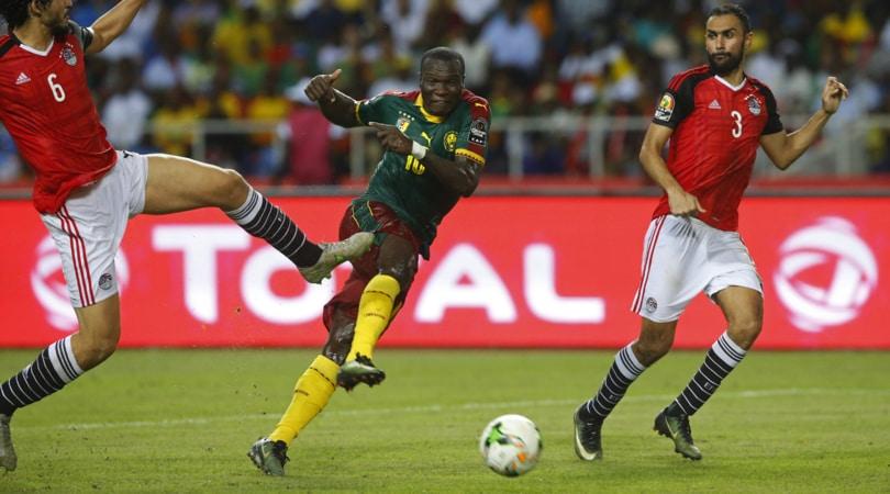 Coppa d'Africa 2017: Camerun campione, battuto l'Egitto
