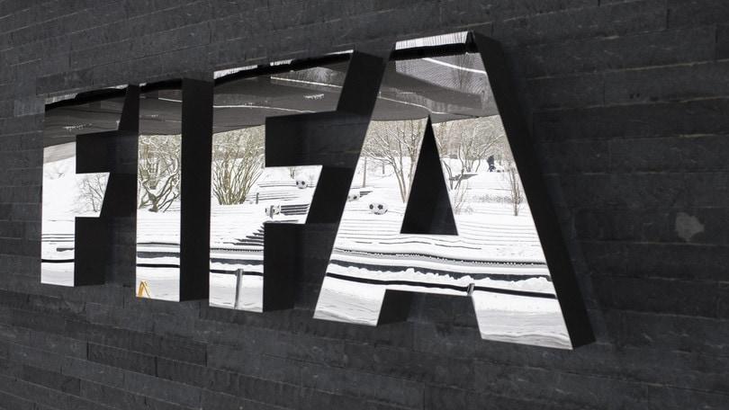 Il Tribunale svizzero riabilita i fondi di investimento vietati dalla Fifa
