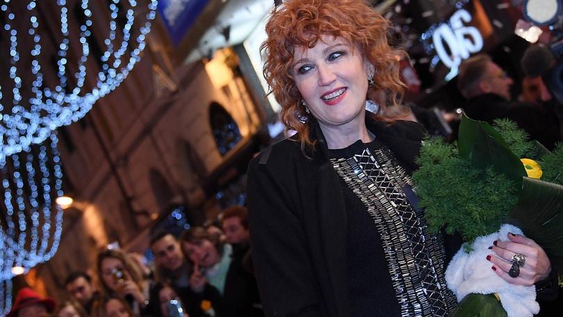Festival di Sanremo: sfida Mannoia-Al Bano per i bookmaker