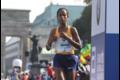 Atletica, nuovo record mondiale per Dibaba