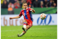 Bayern Monaco, l'annuncio di Lahm: «Mi ritiro a fine stagione»