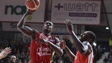 Basket Eurolega, Milano oggi l'Efes a Istanbul