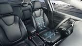 Opel, tutta la comodità dei sedili AGR