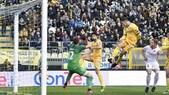 Serie B Pisa-Frosinone, probabili formazioni e tempo reale alle 15