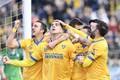 Serie B Frosinone, Terranova punta il Verona: «Non è una gara decisiva»