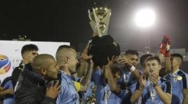 Trionfa Bentancur: l'Uruguay vince il Sudamericano Under 20