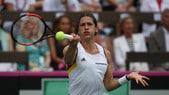 Tennis, inno tedesco con strofa nazista: è bufera