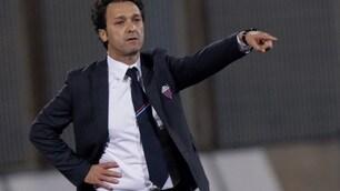 Lega Pro Catania-Rigoli: ufficiale l'addio