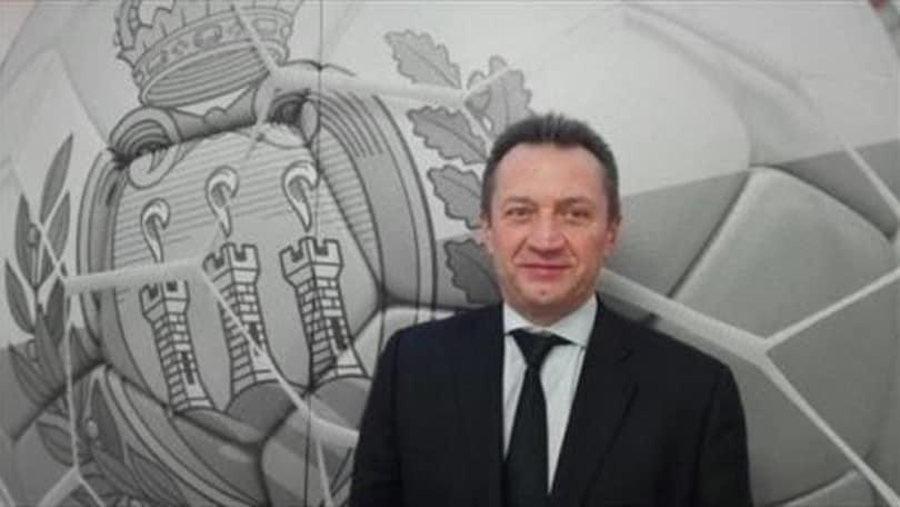 Tura: «Germania-San Marino? Incidente diplomatico non è chiuso»