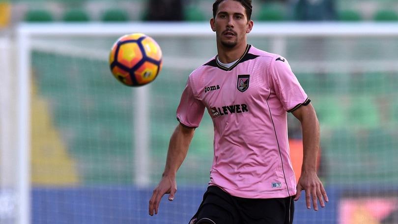 Calciomercato Sassuolo-Goldaniga: ora siamo ai dettagli