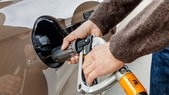 Opel, il GPL è in forte crescita in Italia