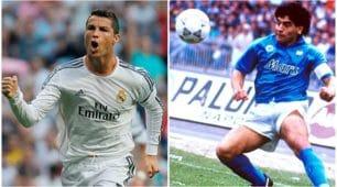 Real Madrid-Napoli, 10 curiosità sulla super sfida del Bernabeu