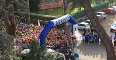 Atletica - Corsa del Ricordo, vincono Adugna e la Yaremchuk