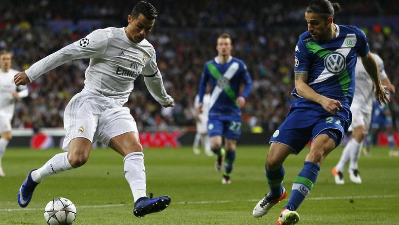 Inter, accordo con Ricardo Rodriguez: si tratta col Wolfsburg