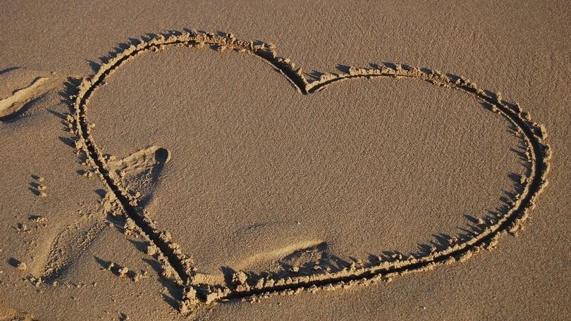 San Valentino: pensieri speciali per sorprendere