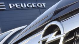 GM vende Opel a PSA: ora è più vicina la fusione con FCA?