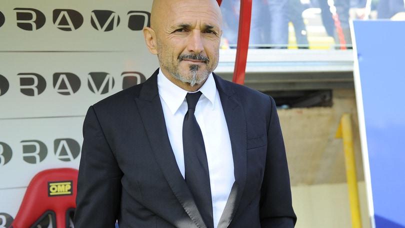 Europa League: Villarreal-Roma, giallorossi da «2» a 2,80