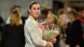 Tennis, laurea honoris causa per Flavia Pennetta dall'Università di Bari