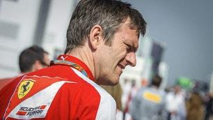 F1, James Allison nuovo DT della Mercedes